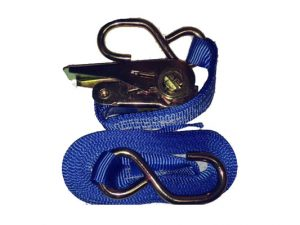 1000-5-metre-s-hook-ratchet-straps