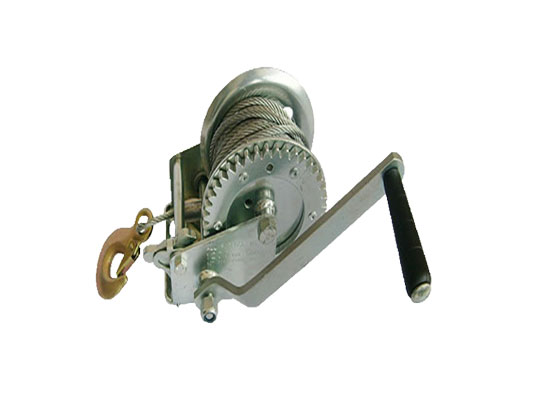 1000lbs-manual-hand-winch-with-cable