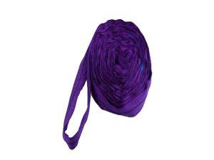 1ton-round-lifting-sling