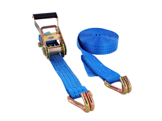 5000kg-ratchet-straps
