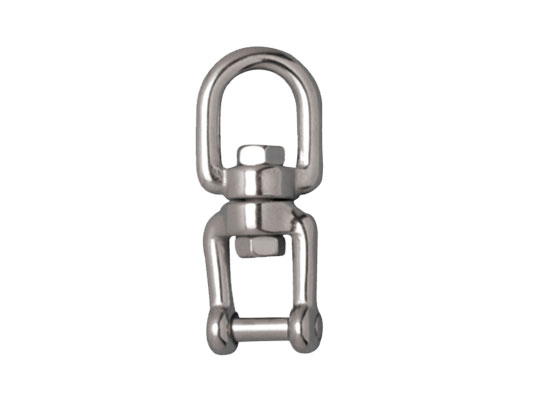 STAINLESS-STEEL-SWIVEL