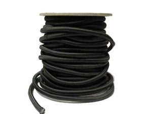 bungee-rope-black