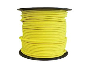 bungee-rope-yellow