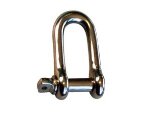 stainless-steel-commercial-dee-shackle