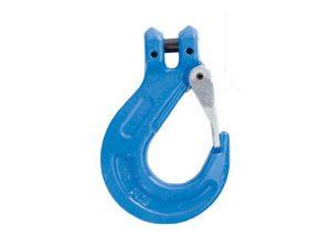 sling-clevis-hook